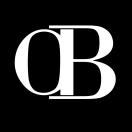 Logo OBRI