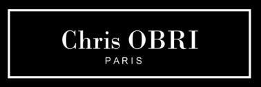 Chris OBRI